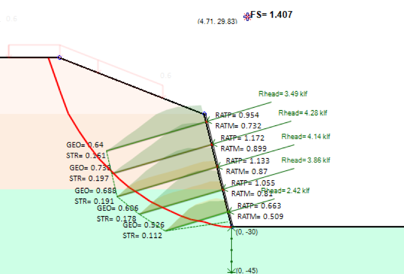 SnailPlus_Single_Wall_Slope_Model.png