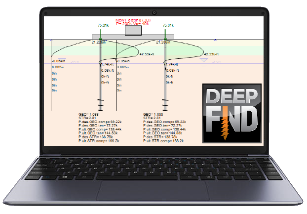 Presentations_DeepFND_Software.png