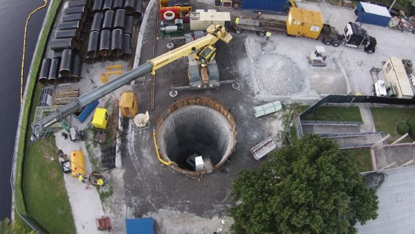 Circular_shaft_Florida_DeepEX_project.jpg