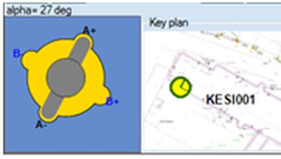 Inclinometer_key_plan.png
