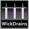 Wick-Drains