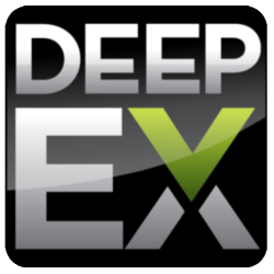 Logo_DeepEX.png