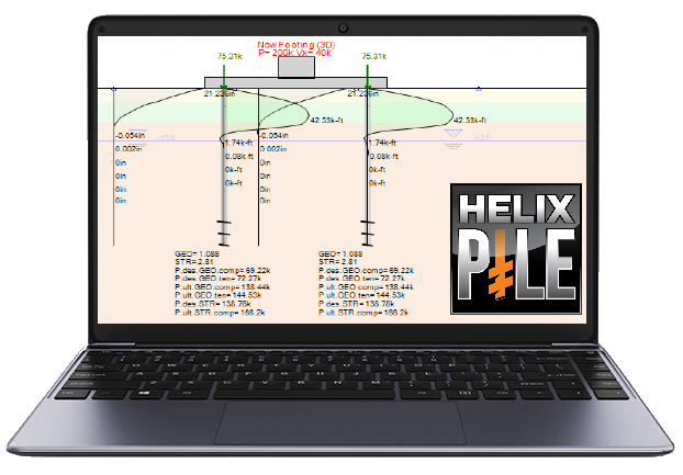 Presentations_HelixPile_Software.png