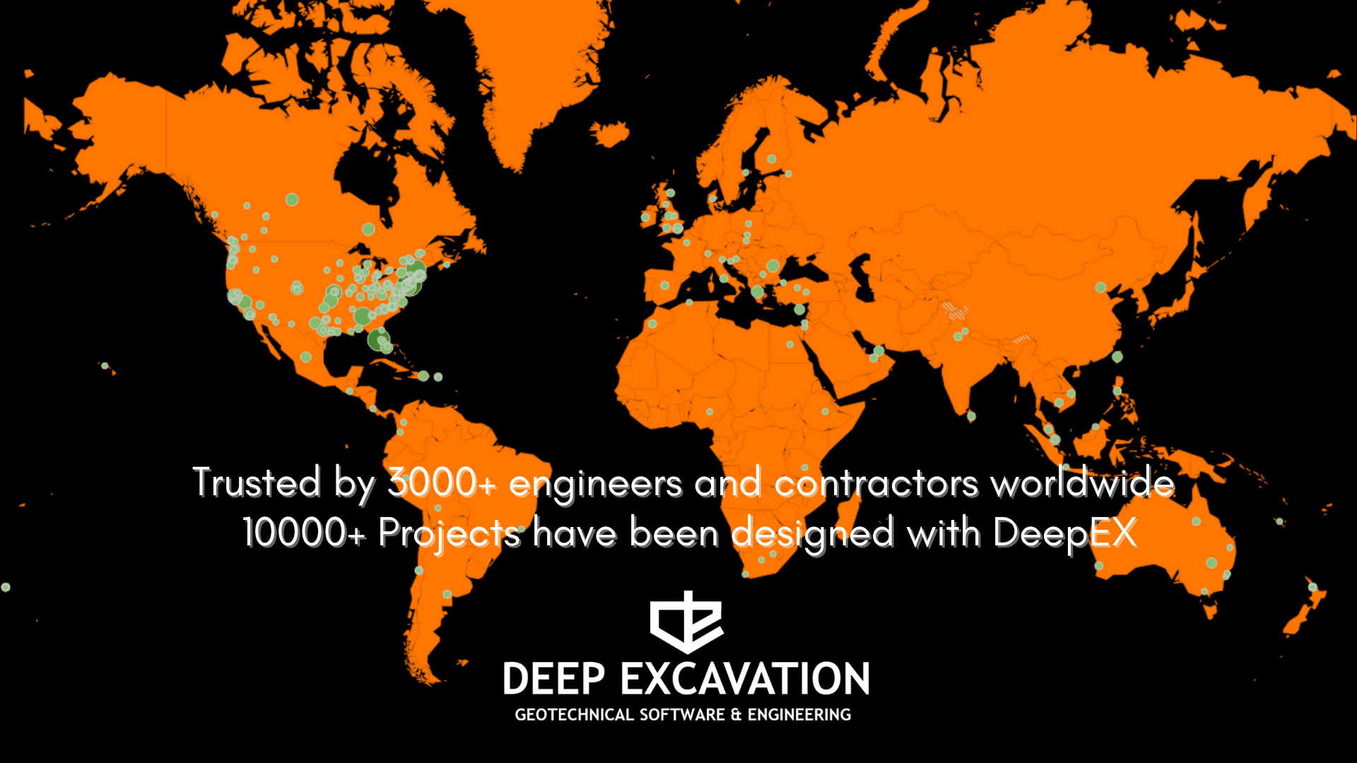 Deep-Excavation-Software-Worldwide.png