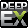 DeepEX 2015 - Deep Excavation Software