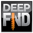 DeepFND - Deep Foundation Software, caissons, CFA, drilled piles, driven piles, concrete, timber