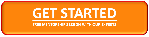 Get Started now with a free mentorship session with our software