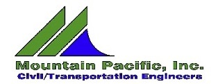 Mountain Pacific, Inc uses DeepEX deep excavation software