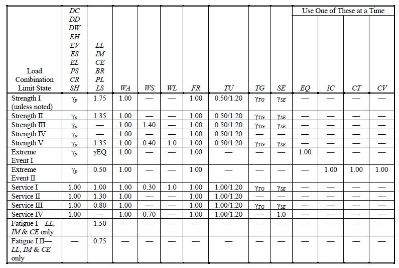 Alinco dr-635 user manual